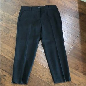 Loft Julie Dress Pants